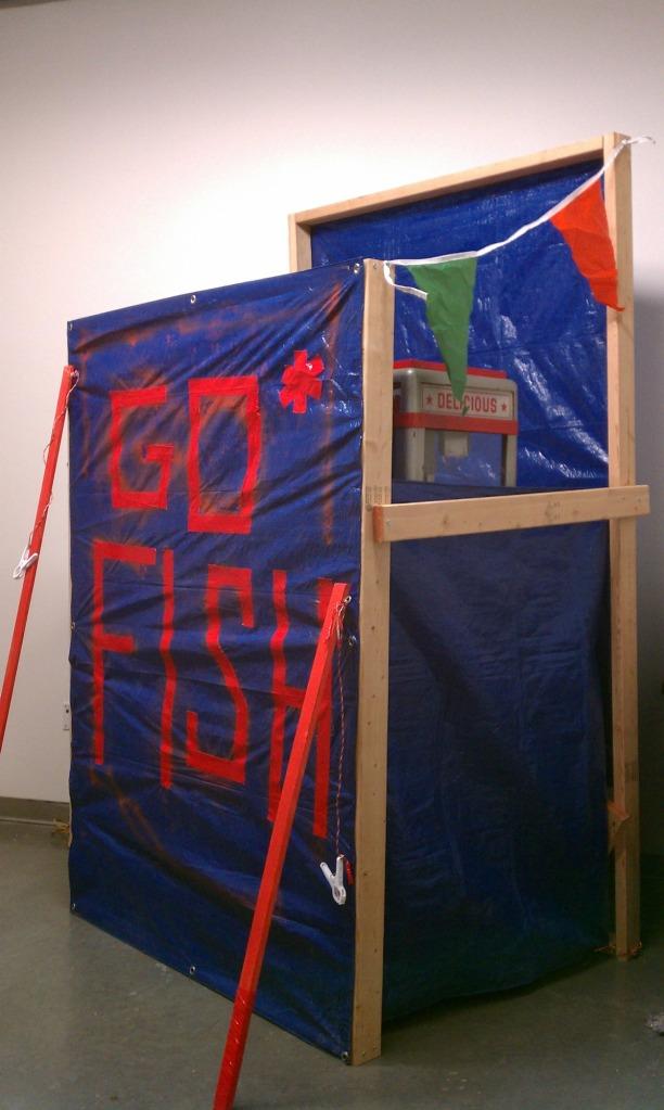 FSR_Go Fish Booth
