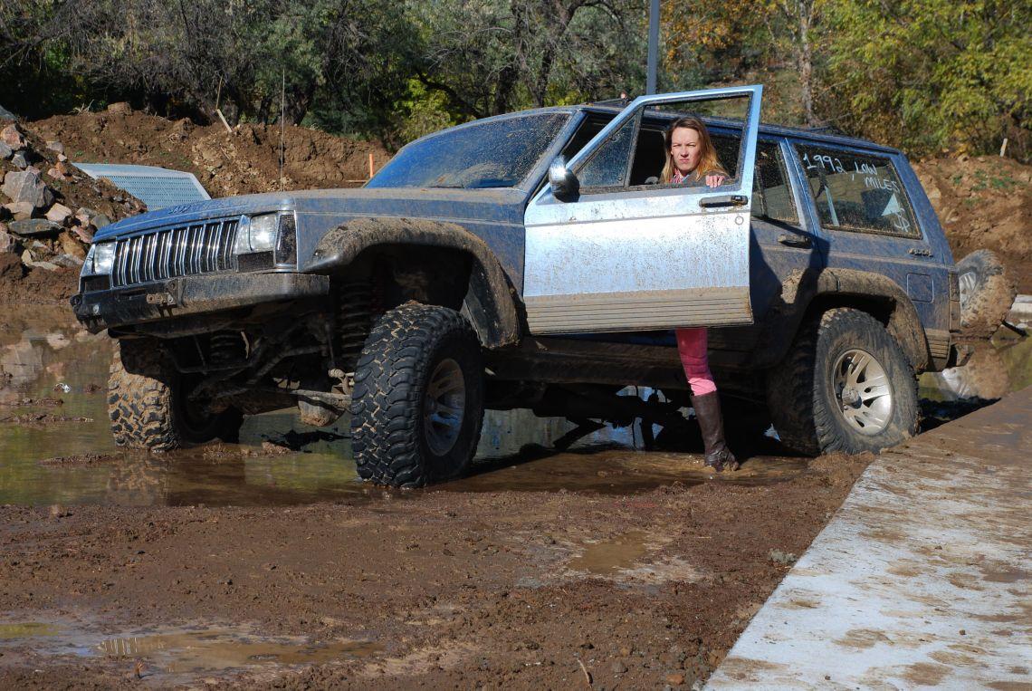 Millie_Jeep_Mud_Moxie
